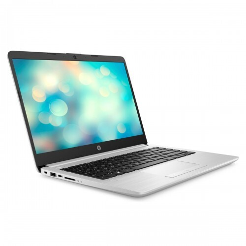 Laptop HP Gen 10th - 9PH06PA