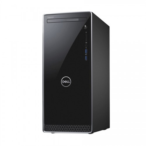 PC Đồng Bộ Dell Inspiron 3670 MT 70189208
