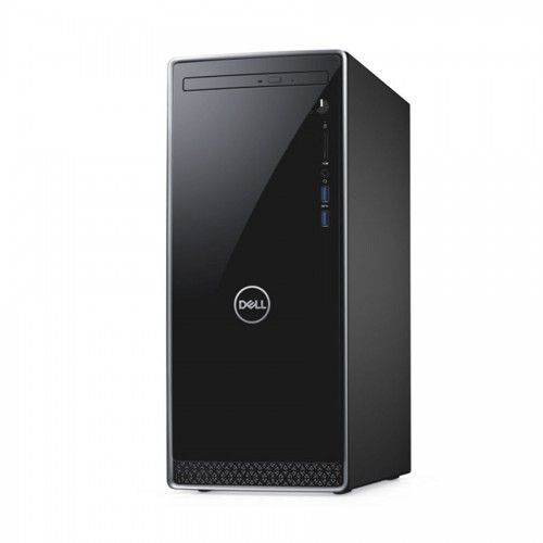 PC Đồng Bộ Dell Inspiron 3671 MT 70205608