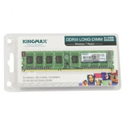 KINGMAX (1x8GB)